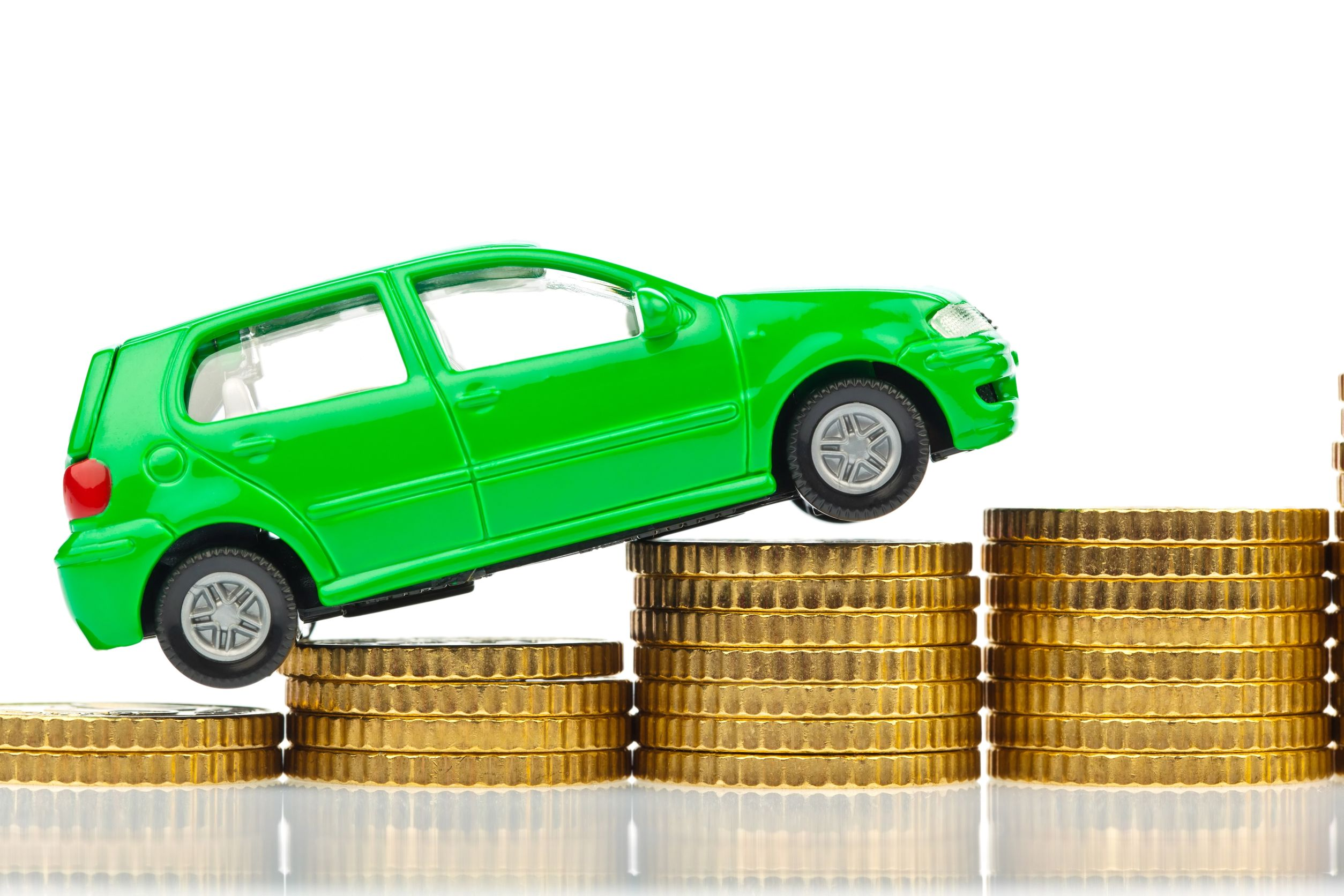 Online Quotes For Car Insurance | Auto Insurance Online Quotes Help You Save Tons Of Money Auto Car