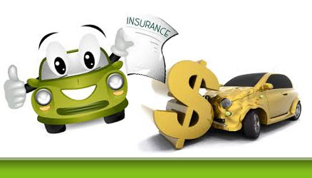 Instant Insurance Quote Entrancing Auto Insurance Quotes Online Are Accurate And Easy To Use  Auto