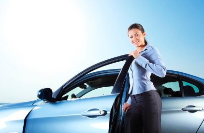 how to get low insurance in brampton