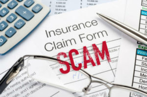 Car-Insurance-Quotes-Scams
